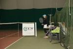 Turniej - 2013-12-03_93