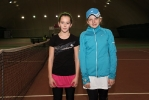 Turniej - 2013-12-03_97