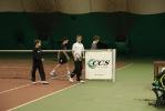 Turniej - 2014-01-31_100