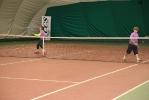Turniej - 2014-01-31_102