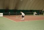 Turniej - 2014-01-31_108