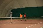 Turniej - 2014-01-31_115