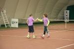 Turniej - 2014-01-31_116