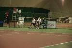 Turniej - 2014-01-31_121