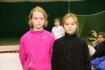 Turniej - 2014-01-31_122