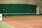 Turniej - 2014-01-31_123