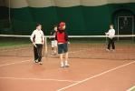 Turniej - 2014-01-31_128