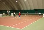 Turniej - 2014-01-31_130
