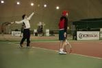 Turniej - 2014-01-31_136