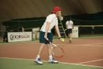 Turniej - 2014-01-31_138