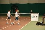 Turniej - 2014-01-31_143