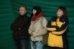 Turniej - 2014-01-31_146