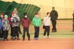 Turniej - 2014-01-31_14