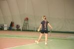 Turniej - 2014-01-31_150
