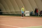 Turniej - 2014-01-31_152