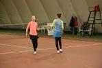 Turniej - 2014-01-31_155