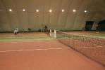 Turniej - 2014-01-31_156