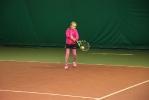 Turniej - 2014-01-31_161