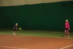 Turniej - 2014-01-31_166