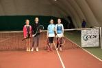 Turniej - 2014-01-31_171
