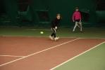 Turniej - 2014-01-31_181