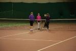 Turniej - 2014-01-31_184