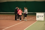 Turniej - 2014-01-31_186