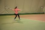 Turniej - 2014-01-31_187