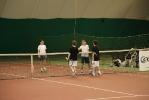 Turniej - 2014-01-31_189