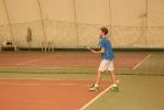 Turniej - 2014-01-31_193