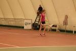 Turniej - 2014-01-31_195