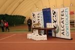 Turniej - 2014-01-31_1