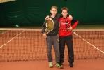 Turniej - 2014-01-31_201