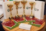 Turniej - 2014-01-31_203