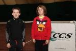 Turniej - 2014-01-31_43