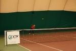 Turniej - 2014-01-31_48