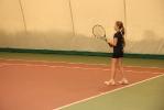 Turniej - 2014-01-31_51