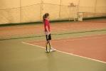 Turniej - 2014-01-31_53