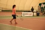 Turniej - 2014-01-31_55