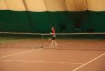Turniej - 2014-01-31_57
