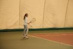 Turniej - 2014-01-31_59