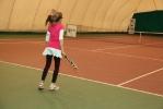 Turniej - 2014-01-31_65