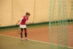 Turniej - 2014-01-31_67