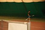 Turniej - 2014-01-31_6