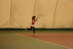 Turniej - 2014-01-31_73