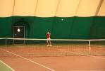 Turniej - 2014-01-31_74