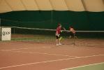 Turniej - 2014-01-31_79