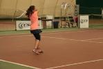 Turniej - 2014-01-31_82