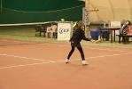 Turniej - 2014-01-31_87