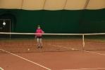Turniej - 2014-01-31_88